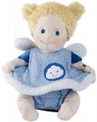Тряпичные куклы  ручной работы Распродажа