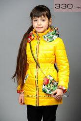 СП детской и женской одежды