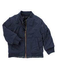 Куртка демисезонная CRAZY8, размер 3года