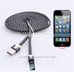 Зарядки для телефонов и планшетов, адаптеры, USB удлинители, переходники