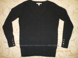 Продам свитер OLD NAVY. Размер L на 48-50р