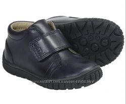 Демисезонные ботинки UMI, р. 20