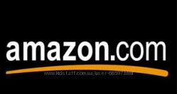 Принимаем заказы с amazon. com под 10