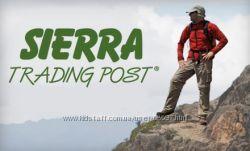 Заказ Sierra Trading Post