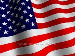 Выгодные онлайн покупки из Америки. Гарантирован быстрый выкуп