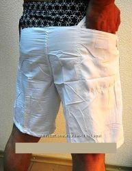 Налетай-Мужиков одевай-цена не кусается-размеры от 48 до 62