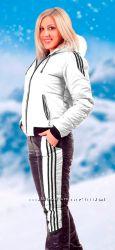 теплые женские спортивные костюмы до 52р-