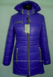 LIARDI- куртки, пальто, плащи, платья, сарафаны, пиджаки