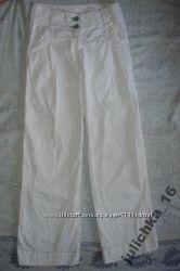 Летние брюки Kira Plastinina