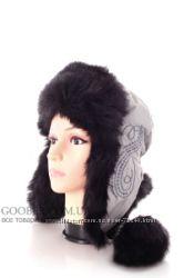 Детские и подростковые шапочки, красивые и качественные, Украина. Цены супер