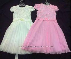 Нарядные платья Польских производителей, качество и модели супер.