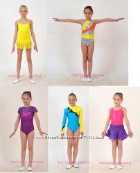 Одежда для всех видов спорта и отдыха, школьная одежда, все размеры.