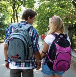 Школьные рюкзаки, сумки, ортопеды, пеналы. От мал до велик Революция цен.