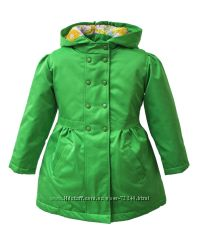 Стильная одежда для детей. Европейские лекала и качество, цены украинские.