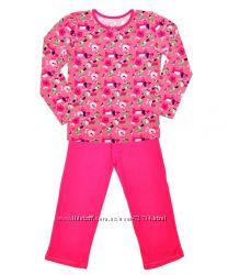 отличные пижамки -  распродажа
