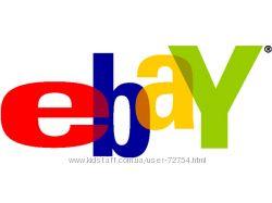eBay и Amazon