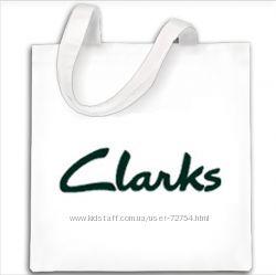 Clarks англия и америка