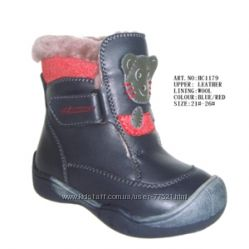Обувь Фламинго,  зима, обвал цен