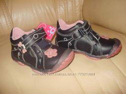 Обувь для первых шагов, распродажа,