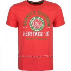 Одежда из Венгрии для мужчин