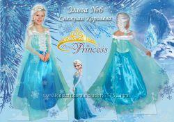 Новогодние костюмы нашим деткам