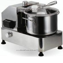 Оборудование для пищевой промышленности и домашнего использования