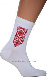 Носки для патриотов