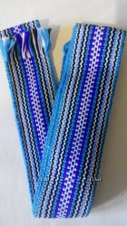 Домотканные украинские пояса к вышиванкам