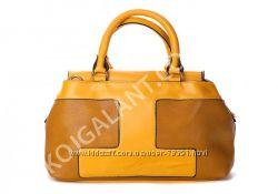 Красивые сумочки мужские и женские, отличные цены