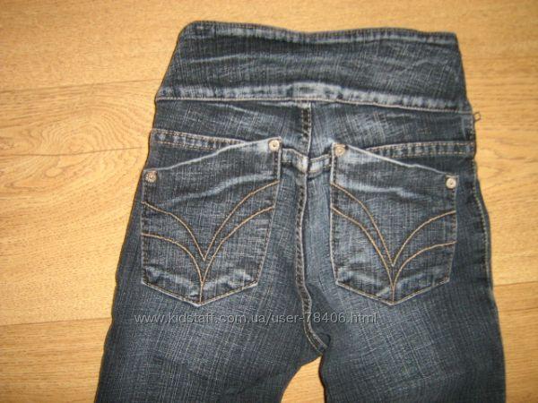 Глорія джинс в Пензі каталог