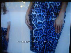 Шикарная одежда распродажной цене платья, блузки, брюки