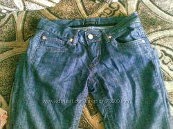 класные джинсы roberto cavalli оригинал