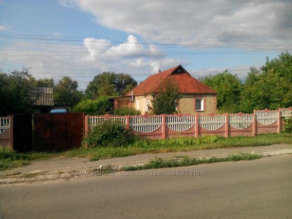Срочно Участок в ЦЕНТРЕ села Грузьке