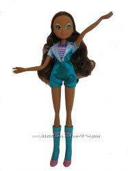 Куклы Лейла WINX Друзья навсегда