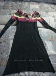 Платье-туника Miss Sixty, р. ХС-С