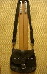 Итальянская сумочка-планшет Entra