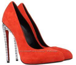 Минус 10 проц - 70 Sale - Кожаная Итальянская Обувь - 3 дн доставка