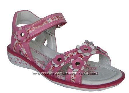 Распродажа обуви Фламинго.