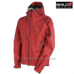 итальянская лыжная куртка Bailo