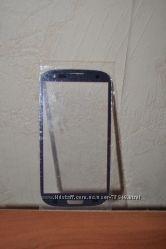 Защитное стекло Samsung I9300 Galaxy S3.