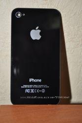 Крышка iPhone 4, крышка iPhone  5