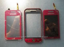 Сенсор Samsung S5230