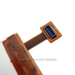Дисплей для Nokia 5000 2700c27303610a-f3610f5000D5130c52207100sn72