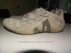 Продам кроссовки MERRELL original