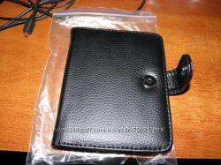 Обложка чехол для электронной книги SonyReader PRS350