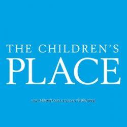 Childrensplace минус 15 процентов от цены на сайте, без шиппа