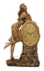 Часы настольные, напольные, для каминов