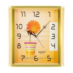 Часы подарок