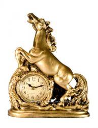 Часы настольные, консольные Jibo