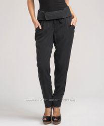 Модные брюки Forever21